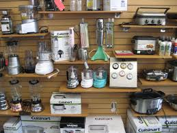 kitchen and gift our kitchen and gift stores carry kitchen appliances cookware knives wedding gifts and much more