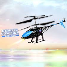 airplanes helicopters online store in india buy airplanes
