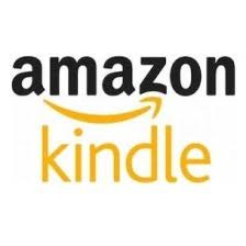 amazon com black friday promo codes 25 off amazon kindle coupon code 2017 promo code dealspotr