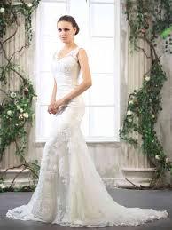 robe mariã e sur mesure prix robe mariée photos de robes