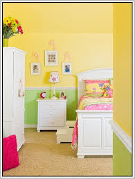 lilly pulitzer home decor lilly pulitzer comforter home design ideas