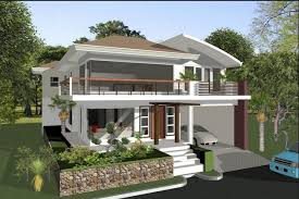 house design ideas in philippines