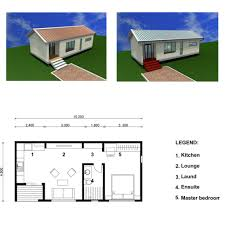 Small 3 Bedroom House Plans 15 Small 3 Bedroom House Floor Plans Australia Archives Small