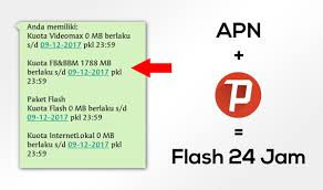 setting anonytun pro dengan kuota fb dan bbm cara mengubah kuota chat fb dan bbm telkomsel menjadi kuota flash