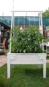 33 best raised gardens planters for herbs vegetables and fruit