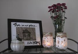 art and crafts ideas for home lavish home design