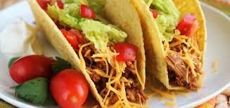 cuisine america cuisine food groove