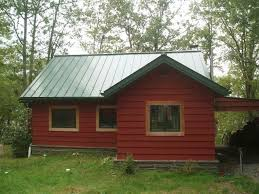 59 best green metal roofs images on pinterest house siding