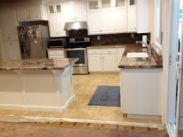 custom cabinets sacramento ca project blog