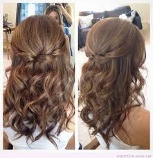 Hochsteckfrisurenen Lange Haare Konfirmation by Standesamt Friseuren Standesamt Frisur Und Haar