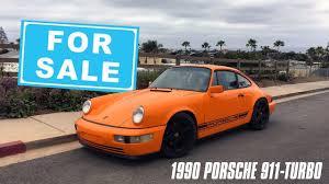 porsche 911 for sale 400hp turbo porsche 911 for sale