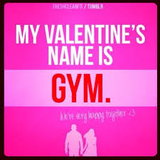 I Hate Valentines Day Meme - i hate valentine s day startupcorner co