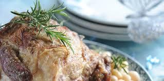 comment utiliser le romarin en cuisine carré de sanglier au romarin facile recette sur cuisine actuelle