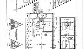 tiny house floor plans luxury calpella cabin 8 16 v1 floor plan tiny 8 16 tiny house plans new just another site