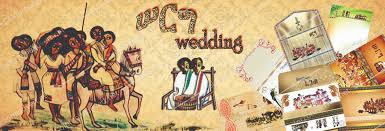 Printable Invitation Cards Astonishing Ethiopian Wedding Invitation Cards 65 About Remodel