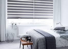 the bedroom window bedroom curtains bedroom window treatments budget blinds