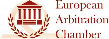 chambre d arbitrage de chambre européenne d arbitrage
