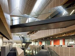 Study Interior Design Sydney Bachelor Of Architectural Studies Built Environment Unsw Sydney