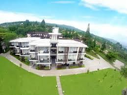 Agoda Lembang | best price on lembang asri resort in bandung reviews