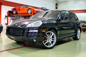 porsche cayenne gts 2008 for sale 2008 porsche cayenne gts stock m4569 for sale near glen ellyn