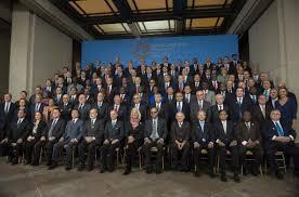 siege banque mondiale fmi et banque mondiale en quête d une nouvelle légitimité 12 10