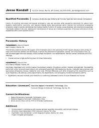 sle resume for nursing assistant job sle resume nursing assistant buckey us