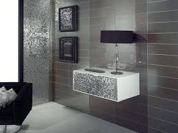 modern bathroom tiles ideas modern bathroom tiles contemporary bathroom tiles design ideas fresh