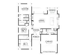 5 bedroom 1 house plans 1 level floor plans single floor modern house plans luxury 1 level