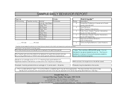 accident injury report form template best photos of office report template progress report template sample daily report template