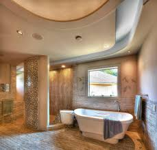 awesome bathroom decorating trends contemporary decorating