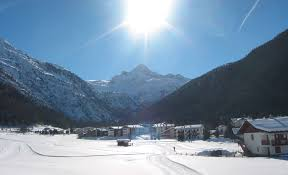la thuile hotelroomsearch net
