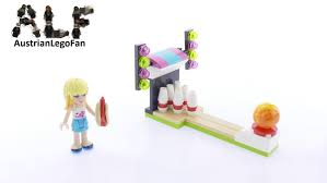 lego ideas radagasts house was designed by brian ulrich and daniel lego friends bowling alley speed build review youtube decorative wall decoration for home design