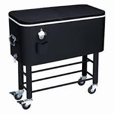 outdoor u0026 patio cooler reviews coolers on sale
