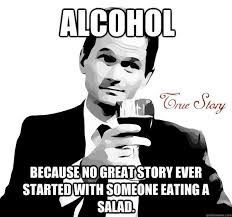Drinking Meme - 20 funny drinking memes you should start sharing today