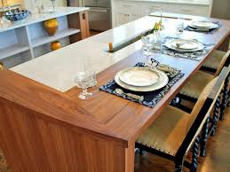homemade kitchen island ideas kitchen diner ideas tags classy unique kitchen ideas beautiful