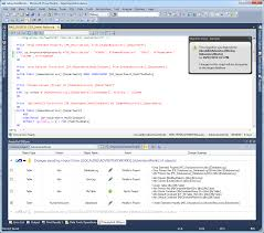 Tsql Alter Table Add Column Daniel Nolan U2013 My Micro Isv Journey With Dbs U0026 Devops