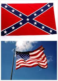 civil war decorations civil war decorations for sale