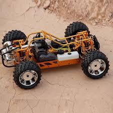 1 5n5m reverse wheel drive gasoline petrol petrol remote