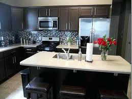 Best Kitchen Cabinet Color 100 Best Color To Paint Kitchen With White Cabinets Best 25