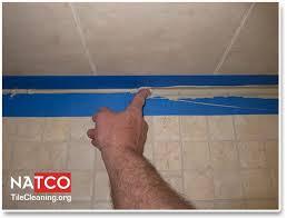 Best Caulk For Bathtub 10 Best Re Caulking Shower Images On Pinterest Tile Showers