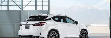 lexus rx450 hybrid price 2017 lexus rx 450h awd 4dr hybrid for sale in laval autozoom