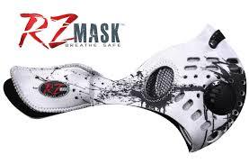 rz mask rz mask respirator mask foxy studio