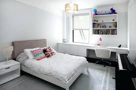 coole jugendzimmer ideen ikea jugendzimmer ideen design5000057 schlafzimmer und