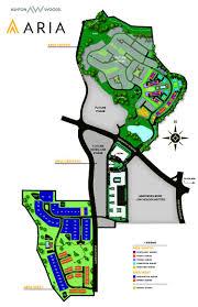 New Home Builders Atlanta Ga Aria New Homes Sandy Springs Ga Home Builders Ashton Woods