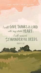 Thanksgiving Verses In Bible 25 Best Thanksgiving Psalms Ideas On Pinterest Happy