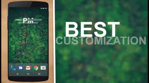 customize android how to customize your android smartphone with apps from the