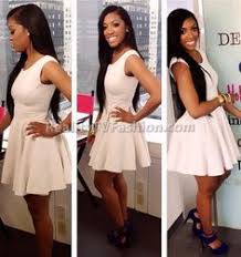 portia hair line porsha dyanne williams american tv personality in reality tv