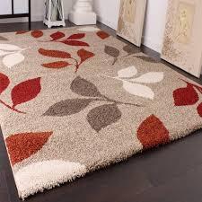 tappeto moderno rosso tappeti moderni per soggiorno homehome