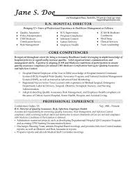 us resume template healthcare resume template icdisc us