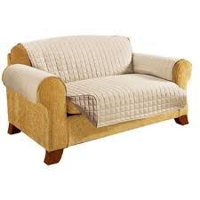 Comfort Sofa Grey Sofa U0026 Couch Slipcovers Shop The Best Deals For Nov 2017